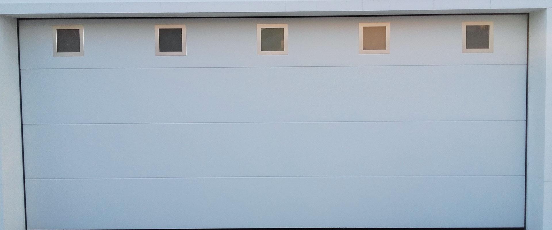 Porte-de-garage-ondres-3