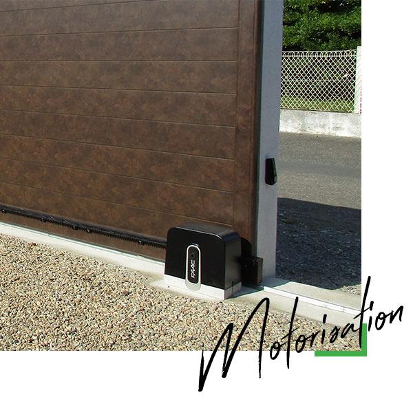 motorisation-portail-landes