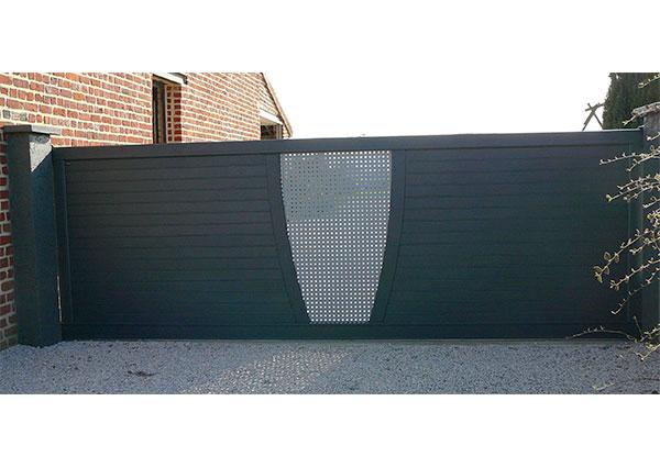 portail-alu-coulissant-24-P7