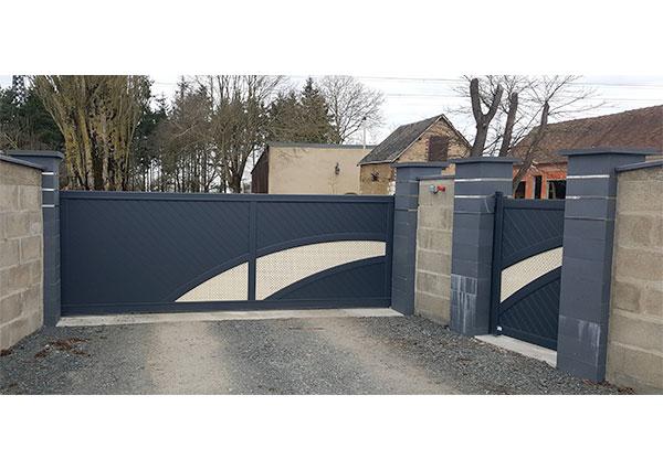 portail-alu-coulissant-25-P8