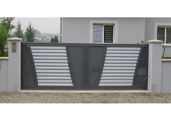 portail-alu-coulissant-29-P12