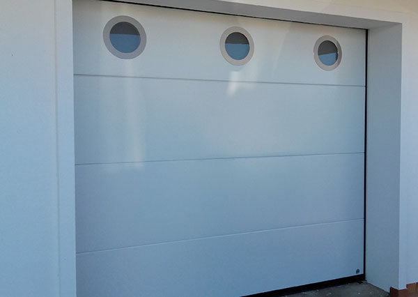 portes-garage-2