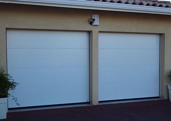 portes-garage-4