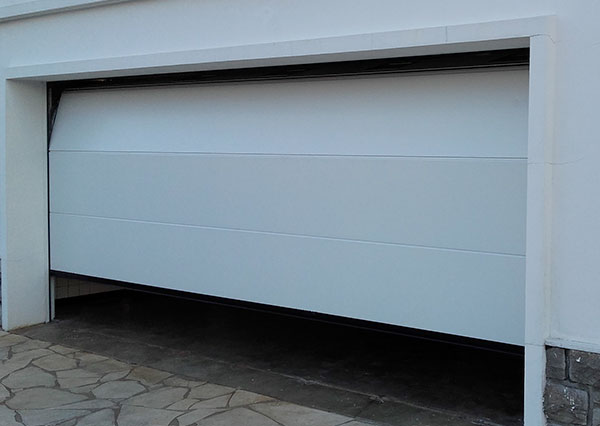 portes-garage-5