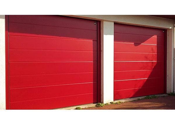 portes-garage-6