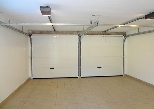 portes-garage-7
